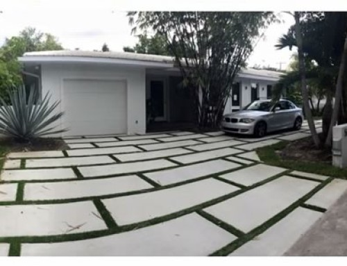Why DIY Concrete Slabs Are A Bad Idea