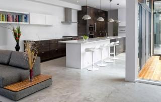 artistic-concrete-modern-concrete-interior