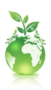 Eco Friendly Concrete Floor Products