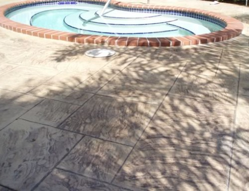 Flooring Trends For 2016 Miami Concrete Specialists