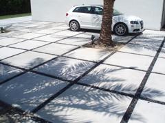 custom-squares-white5